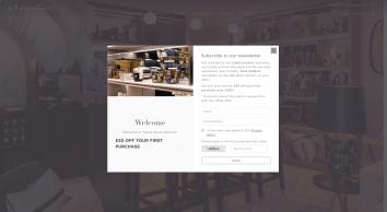 Tobias Oliver Interiors || Interior Design Beaconsfield || Bucks