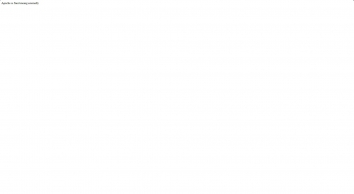 Todd Architects & Planners