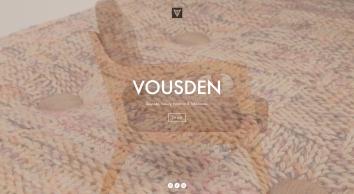 TomVousden