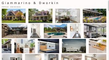 Giammarino & Dworkin Photography