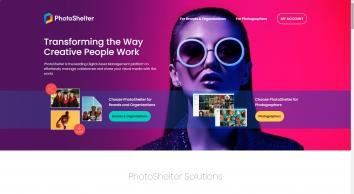 Tony Poole Photography Ltd