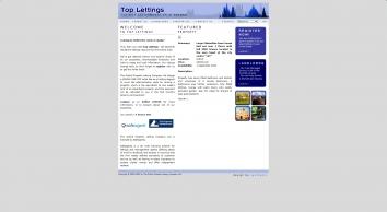 Top Lettings