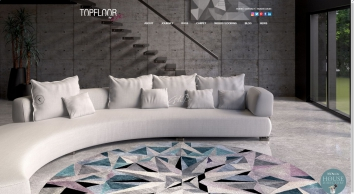 Top Floor Rugs/Wood