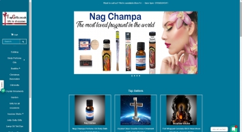 TopGiftz - Gifts for all occasions, low prices, Delivered to your door