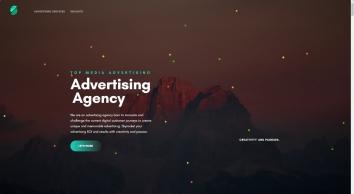 Top Media Agency