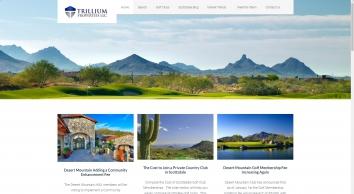 Carmen Brodeur - Trillium Properties