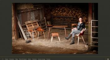 Tortie Hoare