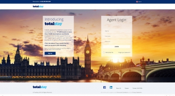 Totalstay Group