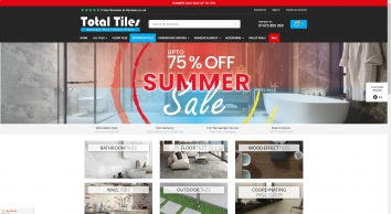 Total Tiles   Quality Wall & Floor Tiles at Cheap Prices