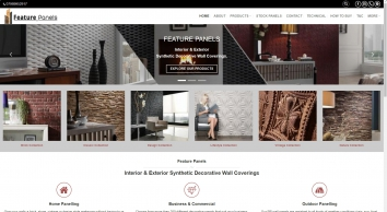 Total Wall Coverings