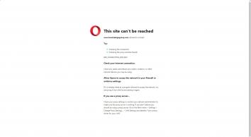 Touch Design Group   Exeter-based Design Studio