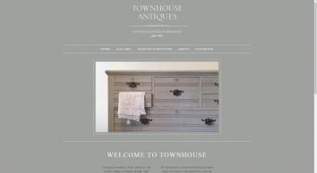 Townhouse Antiques