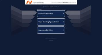 Townsend Auction Galleries Ltd