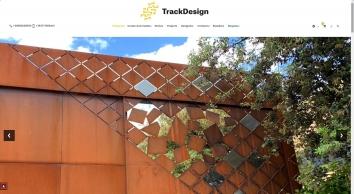 TrackDesign Srl