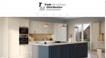 trademouldings.com