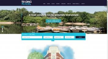 The Estate Agency Co, Leytonstone