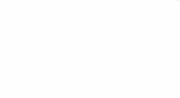 Travelmania Ltd