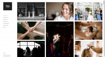 Craig Travis Photography