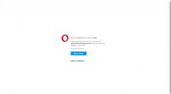 Sash Windows South East London | TR Carpentry