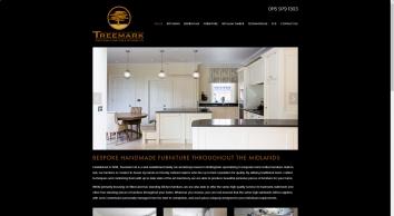 Treemark Traditional Furniture & Kitchens Ltd