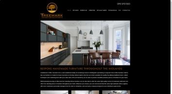 Treemark Traditional Furniture & Kitchens
