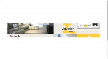 Trelawny Property Management Ltd