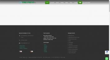 Agenzia immobiliare Tre Pievi di Coduri Raffaella & C Snc, Como