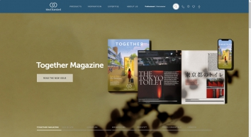 Ideal Bathrooms   Bathroom Solutions   Bathroom Suppliers UK   Ideal Standard