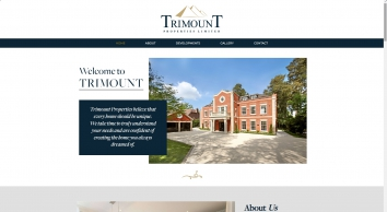 Trimount Homes