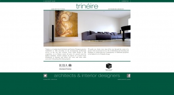 Trineire Designs