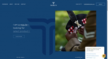 Trinity Insurance Services
