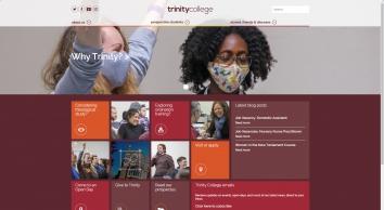 Trinity College Bristol