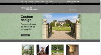 Triton UK Ltd