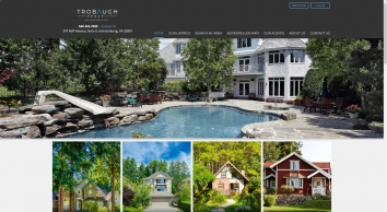 Trobaugh Group Real Estate Consultants