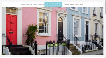 Truepenny\'s Property Consultants