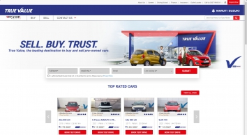 Buy, sell or exchange used cars with My Car at Wakad in Pune