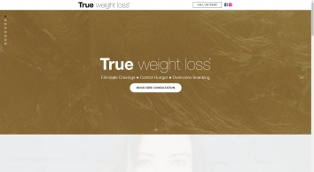 True Weight Loss
