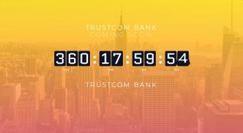 Trustcombanka Ltd