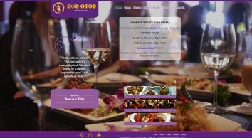 Try Thai Restaurant