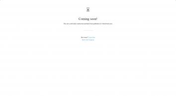 T & T Furnishings