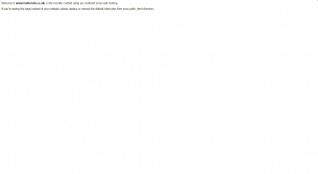 Tudor Vale Properties
