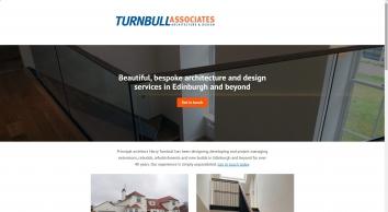 Turnbull Associates - Architecture & Design