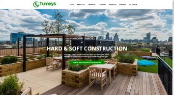 Turneys