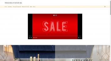 Tweedies Furniture