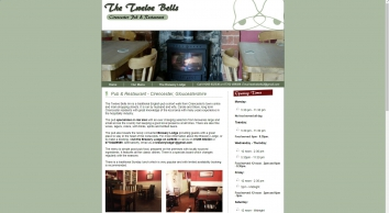 The Twelve Bells Inn