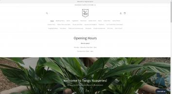 Twigs Nurseries