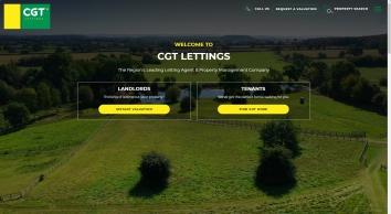 Twinley Property Ltd, Gloucester