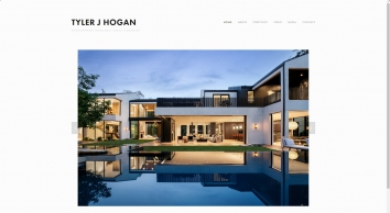 Tyler Hogan Photography