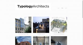 Typology Architects & Interiors