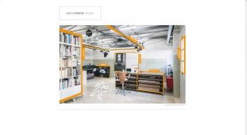 UGO CARMENI Studio